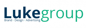 Lukegroup.cz | IT firma v Praze